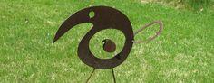 Online auction www.wickfordart.org