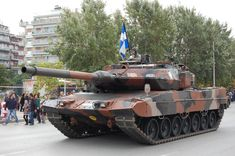 Hellenic Army, Military Photos, Military Vehicles, Tanks, Greece, Drawing, History, Gallery, Guns