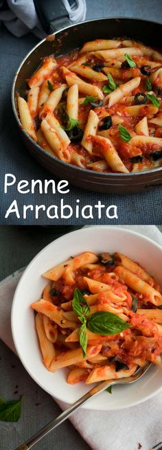 37 Best Vegetarian Italian Recipes Images In 2019 Food
