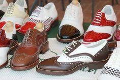 Raimondi Cup 2016   #Raimondi #raimondigolfshoes #golf #shoes #golfshoes #italianstyle #handmadeinitaly #italy #originali #madeinitaly #raimondicup #conerogolfclub