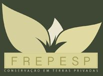Frepesp