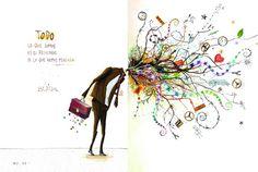 Libros de Diseño Grafico. Pablo Bernasconi.