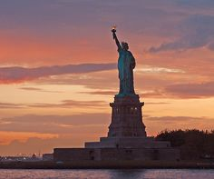 Top 10 unusual things to do in New York City http://www.aluxurytravelblog.com/2013/01/28/top-10-unusual-things-to-do-in-new-york-city/