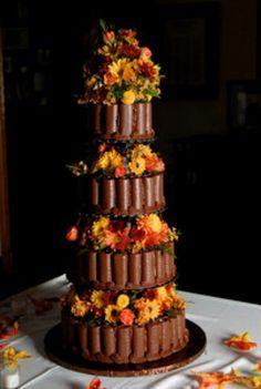 My Little Debbie Swiss Cake Roll Wedding Designed By Me October 27