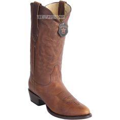 6be4fe31822 8 Best Los Altos Boots images in 2014 | Los altos boots, Cowboy ...