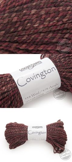 50% off Cascade Covington (Raisin). Click the image or: http://www.craftsy.com/ext/20121205_YarnPin1