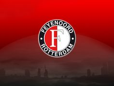 Champions League - Feyenoord v Man City. Feyenoord to win at with Betfair. Bmw Logo, Porsche Logo, Rotterdam, Cool Walls, Juventus Logo, Champions League, Soccer, Logos, Backgrounds