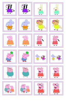 http://digitalsimples.blogspot.com.br/2014/04/kit-de-aniversario-peppa-pig-cone-para.html