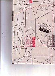 Archivo de álbumes Reno, Album, Filing Cabinets, Projects, Snow, Computer File, Dressmaking, Card Book