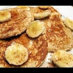 Peanut Butter Pancakes, Pancakes And Waffles, Holmes Place, Breakfast Snacks, Cupcake Cookies, Cupcakes, Scones, French Toast, Muffins