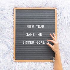 Collection : 60 Top Quotes about Goals to Inspire You to Achieve Your Dreams Quotes About New Year, Year Quotes, Top Quotes, Life Quotes, Quotes About Goals, New Me Quotes, Relationship Quotes, Qoutes, Funny Quotes