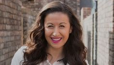 Join The Devonshire Arms Hotel & Spa for a Ladies' Lunch on the 21st November 2016 with guest speaker, Hayley Tamaddon! #DevonshireArms #event #HayleyTamaddon #ladieslunch #foodie #Yorkshire #YorkshireDales #talk #BoltonAbbey #lunch #Emmerdale #CoronationStreet #DancingOnIce