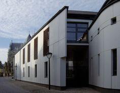 Lycée Paul-Louis Courier