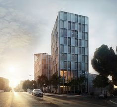 buerger+katsota+architects+.+COOP+BANK+HEADQUARTERS+.+Nicosia+(1).jpg (1311×1199)