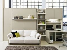 Modern Furniture and Decor ideas for your home! | Ideas | PaperToStone