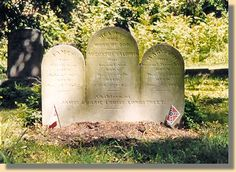 In early 1862, CSA General James Longstreet suffered a serious personal loss when three of his children died of scarlet fever during an epidemic in Richmond. The children are buried in Hollywood Cemetery.