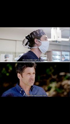 (◕‿◕✿)Just your(✿◠‿◠)DaILY( ಠ◡ಠ )ReMIndERヽ(๏∀๏ )ノTHAT▪(✿◠‿◠)DEREK(。◕‿◕。)ISヽ(๏∀๏…