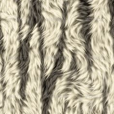 fur background ...  abstract, animal, backdrop, background, beautiful, bright, brown, cat, close-up, closeup, cute, decor, decoration, decorative, design, dress, fashion, fluffy, fur, furry, fuzzy, grey, hair, hairy, long, macro, mammal, material, natural, nature, outdoor, park, pattern, scarf, skin, smooth, soft, spring, striped, style, texture, textured, wallpaper, warm, white, wild, wildlife, yellow, zoo