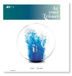 j3 zine #4 via j3productions.com