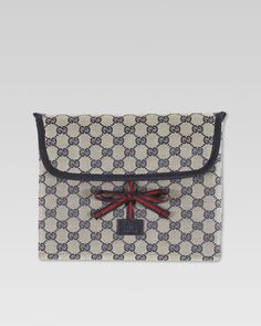 diaper bag designer sale aqgr  Gucci
