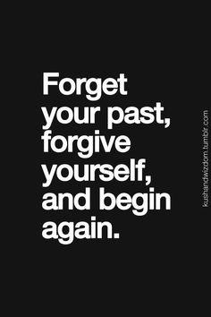 Do this!! #quote #true