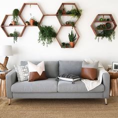 47 Modern Small Living Room Decor Ideas For Your Apartment Small Living Room Ideas Apartment Decor Ideas Living Modern Room Small Eclectic Living Room, New Living Room, Interior Design Living Room, Living Room Furniture, Living Room Designs, Living Room Decor, Small Living, Dining Room, Modern Furniture