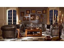 Chesterfield wohnzimmer  Banco Booth Capitone - (CB) - Axcess Móveis – Conheça nossos Banco ...
