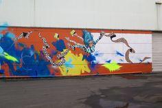 deansunshine_landofsunshine_melbourne_streetart_graffiti_lucy lucy slicer 2015 6