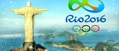 Rio 2016 Summer Olympics — Rio Theater & Cafe: Film, Food, and Fun on the River