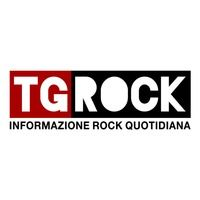Tg Rock 1 Marzo 2014 by Blob_Agency on SoundCloud