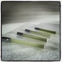 http://north.pl/karta/czyscik-z-wlokna-szklanego-1szt-,629-GC-0271.html #czyścik #z #wlokna #szklanego #do #elektroniki #clean #your #electronics #cleaning #wkład #glass #fiber #629-GC-0271  #posiedzenie #rady #czyscikow