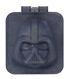 Kotobukiya Star Wars Darth Vader Boiled Egg Shaper -- Be sure to check out this awesome product.Note:It is affiliate link to Amazon.