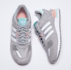 best service 2317c 11545 adidas originals ZX700 for another edition Sko Sneakers, Adidas Sko, Sko  Hæle, Stiletter
