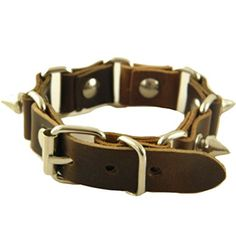 Minibee Fashion Punk Rivet Leather Connection Bracelet Minibee http://www.amazon.com/dp/B00WS4Y6AG/ref=cm_sw_r_pi_dp_J5SBvb1Q0XPYN