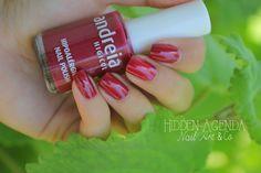 Shop www.parlezenauxcopines.com Vernis ANDREIA 16 hypoallergénique #onlineshop #parlezenauxcopines #boutiqueenligne #swatchs #vernisaongles #naillacquer #esmaltes #unhas #nailpolish #polish #nailpolishaddict #sexynail #glamournail #andreia #manucure #manicure #ongle #ongles #nail #nails #vernis #boutique #cosmetiques #cosmetics #cosmetique #cosmetic #mode