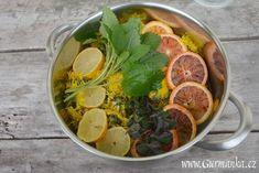 PAMPELISKOVY MED4 Korn, Vegetables, Health, Syrup, Health Care, Vegetable Recipes, Veggies, Salud
