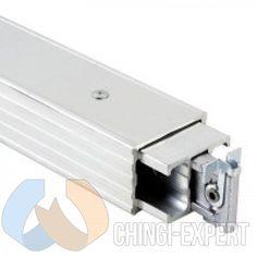 BARA ANCORARE ALUMINIU DUBLU PLANSEU http://chingi-expert.ro/main_product.php?id=1000118