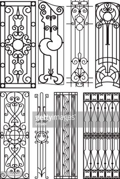 9 Astute Tips AND Tricks: Wooden Fence Jacksonville Fl Wood Fence Wooden Fence Posts Modern Fence Design Ideas. Brick Fence, Concrete Fence, Farm Fence, Fence Art, Bamboo Fence, Fence Stain, Front Fence, Rustic Fence, Cedar Fence