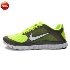 http://www.balancedcode.net/nike-noir-vert-chaussures-de-sport-nike-free-4-0-v3-579958-217-tojt