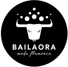 Bailaora Moda Flamenca