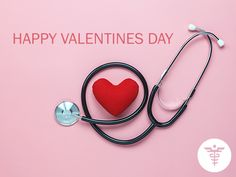 Happy from Howard Medical! National Day Calendar, Happy Valentines Day, Heart Ring, Medical, Jewelry, Happy Valentines Day Wishes, Jewels, Medicine, Schmuck