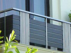 Slikovni rezultat za metal balcony railing