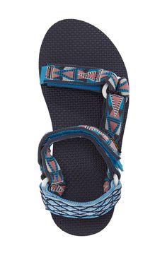3b49faccadf Teva  Original Universal  Sandal (Women)