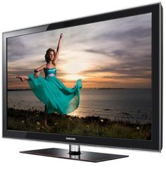 Buy online the best high definition television and choose from an LCD, LED or plasma TV.