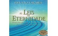 "FILME ""AS LEIS DA ETERNIDADE"""