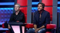 Globo deverá substituir Victor e Leo no 'The Voice Kids' #Anitta, #Cantor, #CarolinaDieckmann, #Dispara, #DuplaSertaneja, #Fantástico, #Globo, #Grávida, #M, #Musical, #Noticias, #Polêmica, #Programa, #QUem, #Reality, #RealityShow, #Show, #Sucesso, #TheVoice, #Tv, #TVGlobo http://popzone.tv/2017/03/globo-devera-substituir-victor-e-leo-no-the-voice-kids.html