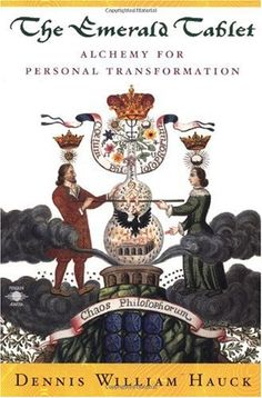 Bestseller Books Online The Emerald Tablet: Alchemy for Personal Transformation Dennis William Hauck $11.53  - http://www.ebooknetworking.net/books_detail-0140195718.html