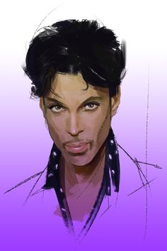 BYE PRINCE by TheFrisbeeman on DeviantArt. 'Nothing dies that passes from the…