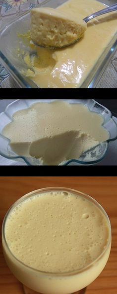 Cupcakes, Marshmallow, My Recipes, Food And Drink, Pudding, Yummy Food, Cookies, Easy, Desserts