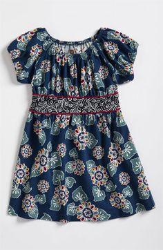 On sale $13  Tea Collection 'Pasar Vines' Dress (Infant) | Nordstrom